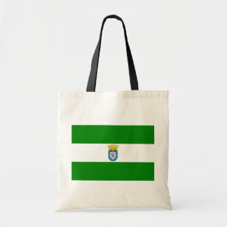 Los angeles, Chile, Chile Tote Bags