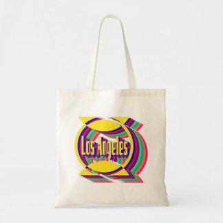 Los Angeles Color Combo 1 Bag