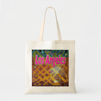 Los Angeles Eternal Bag