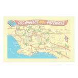Los Ángeles Papeleria De Diseño