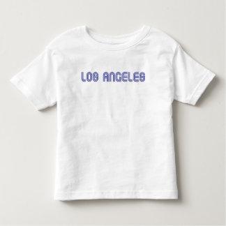 Los Ángeles Tee Shirt