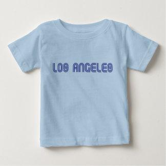 Los Ángeles T-shirts
