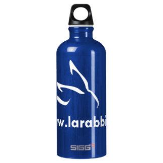Los Angeles Rabbit Foundation Water Bottle