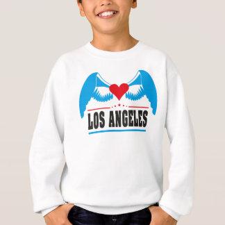 Los Ángeles Remeras
