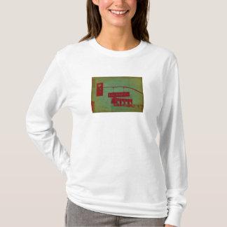 Los Angeles Street T-Shirt