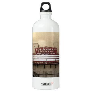 Los Angeles Theatre Vintage Sign SIGG Traveler 1.0L Water Bottle