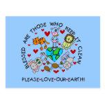 Los animales aman nuestras camisetas y regalos de postal