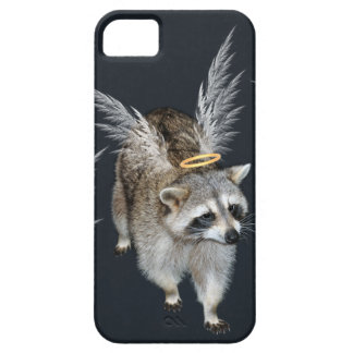 Los animales son caso del iPhone 5 de los ángeles iPhone 5 Cobertura