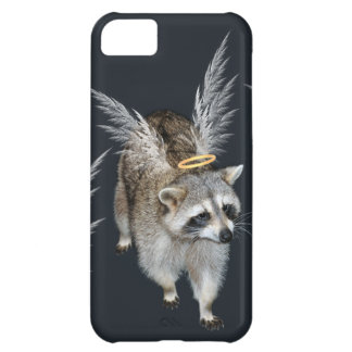 Los animales son caso del iPhone 5 de los ángeles