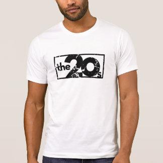 Los años 20 poleras