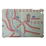 los años 30 Budapest