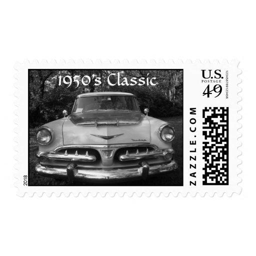 los años 50 clásicos envio