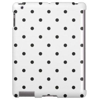 los años 50 diseñan la caja blanca del iPad 2/3/4