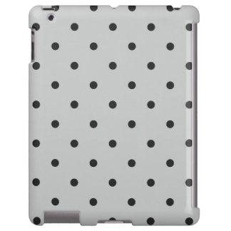 los años 50 diseñan la caja gris del iPad 2 3 4 de