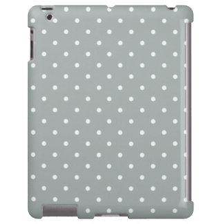 Los años 60 diseñan la caja gris del iPad 2 3 4 de