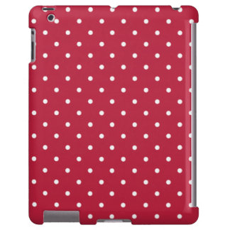 Los años 60 diseñan la caja roja del iPad 2/3/4 de