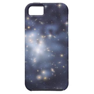 Los astrónomos de las ayudas de Hubble trazan la Funda Para iPhone SE/5/5s