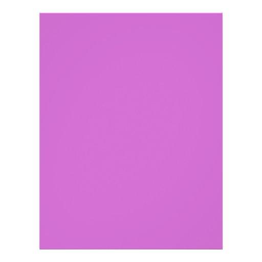 Los aviadores 64 más no colorean ninguna imagen tarjetones