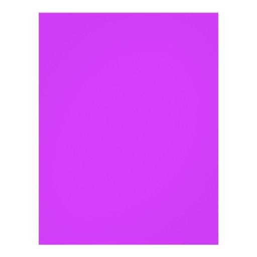 """Los aviadores 64 más no colorean ninguna imagen folleto 8.5"""" x 11"""""""