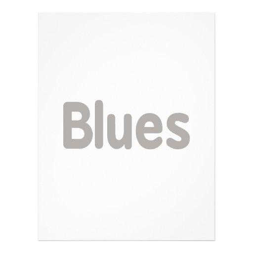 Los azules redactan la música gris design.png tarjetas informativas