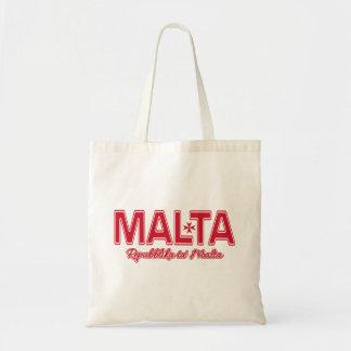 Los bolsos de MALTA - elija el estilo y el color Bolsa Tela Barata