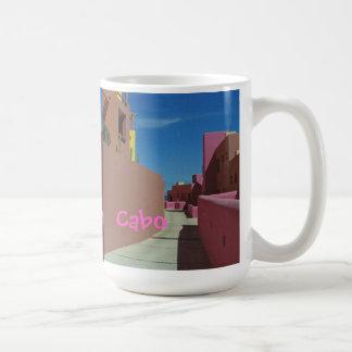 Los Cabos, Baja California, Mexico Coffee Mug