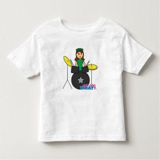 ¿Los chicas no pueden QUÉ? ColorizeME crea para Camisas