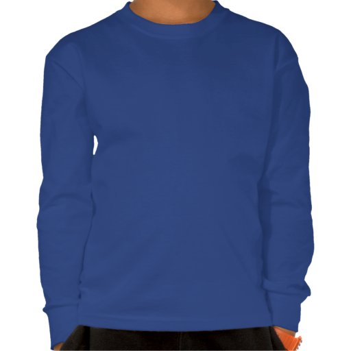 ¿Los chicas no pueden QUÉ? ColorizeME crea para re Camisas