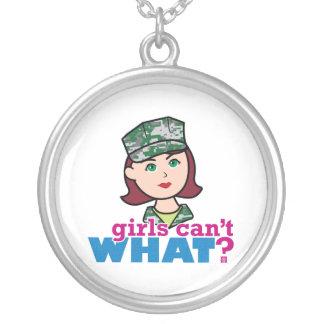 ¿Los chicas no pueden QUÉ? ColorizeME crea para re Joyerias Personalizadas