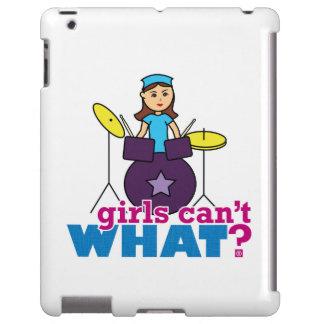 ¿Los chicas no pueden QUÉ? ColorizeME crea para re