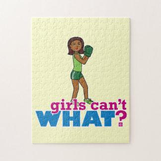 ¿Los chicas no pueden QUÉ? ColorizeME crea para re Puzzles Con Fotos