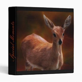 """Los ciervos del Steenbok son tan minúsculos Carpeta 1"""""""