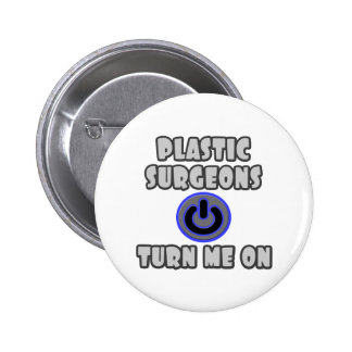 Los cirujanos plásticos me giran pin