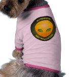 Los cirujanos son gente también camisetas de mascota