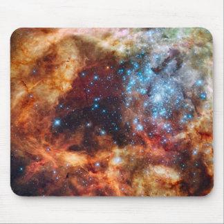 los cúmulos de estrellas star-clusters-74063 prota tapete de ratones