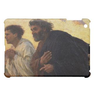 Los discípulos Peter y funcionamiento de Juan