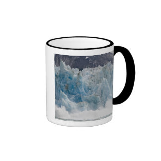 Los E E U U Alaska bosque del Estado de Tongass Taza De Café