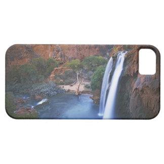 Los E.E.U.U., Arizona, Gran Cañón, caídas de iPhone 5 Carcasa