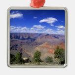 Los E.E.U.U., Arizona, parque nacional del Gran Ca Ornamentos Para Reyes Magos