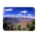 Los E.E.U.U., Arizona, parque nacional del Gran Ca Iman De Vinilo