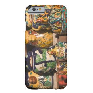 Los E.E.U.U., Arizona, Tubac: El primero ministro Funda Barely There iPhone 6