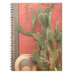 Los E.E.U.U., Arizona, Tucson: Distrito histórico  Cuadernos