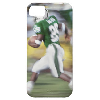 Los E.E.U.U., California, jugador de fútbol Funda Para iPhone SE/5/5s