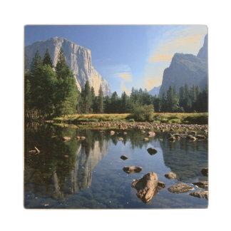 Los E E U U California parque nacional de