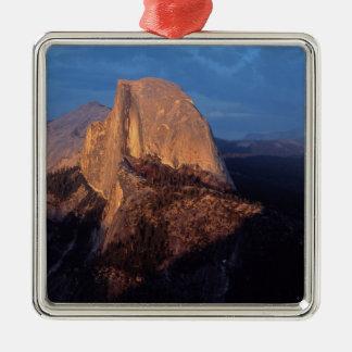 Los E.E.U.U., California, parque nacional de Yosem Adorno