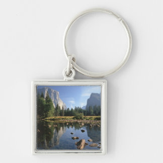 Los E.E.U.U., California, parque nacional de Yosem Llaveros Personalizados