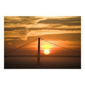 LOS E.E.U.U. California. San Francisco. Ajuste de  Fotografía