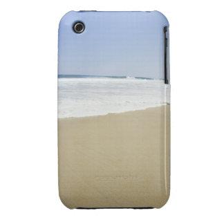 Los E.E.U.U., Carolina del Norte, Outer Banks, dia iPhone 3 Case-Mate Funda