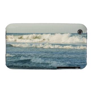Los E.E.U.U., Carolina del Norte, Outer Banks, dia iPhone 3 Cobertura