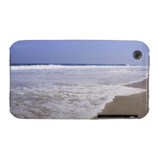 Los E.E.U.U., Carolina del Norte, Outer Banks, iPhone 3 Funda